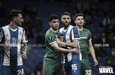 Europa League - Prime qualificate agli ottavi: Passano Wolves e Basilea. Eliminato il Porto