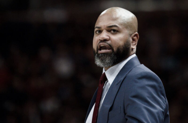 Bickerstaff agrees deal with Cavs