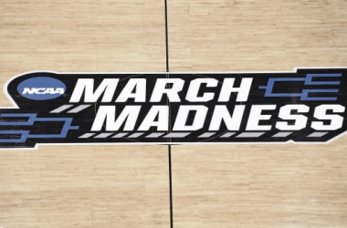 NCAA cancels national tournament and spring championships