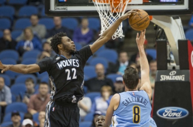 Minnesota Timberwolves To Host Denver Nuggets, Look To End Three Game Losing Streak