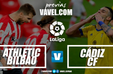 Previa Cádiz-Athletic<div>Foto: VAVEL.com</div>