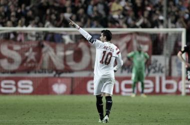 Se aplazan siete partidos de Segunda División tras el fallecimiento de José Antonio Reyes