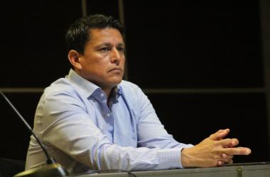 Punto Cíclico (5): La primer semana de 'Chava' Reyes