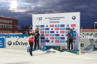 Biathlon Recap 9.2