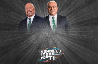 La guerra por el rating: Televisa (1/2)