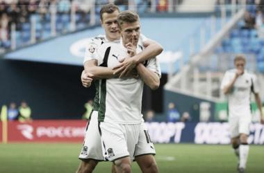 sport-expres.ru