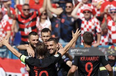 Wales vs Croatia Preview: Key clash in Euro qualification battle