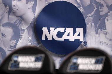 Athletes granted extra year of eligibility