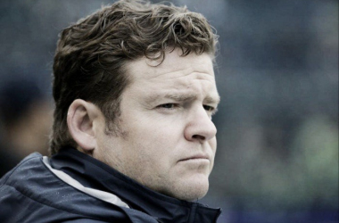 Seattle Seahawks sign general manager John Schneider to contract extension