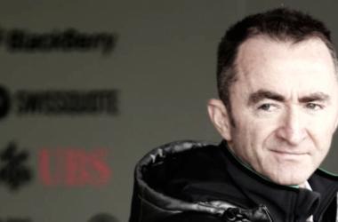 """""""Williams é mais forte que a Mercedes"""", garante Paddy Lowe"""