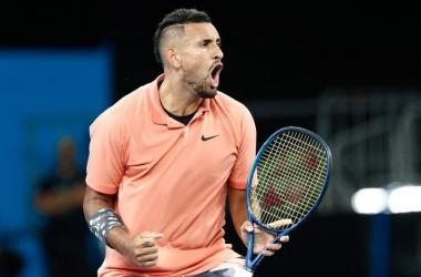 2020 Australian Open fourth round preview: Rafael Nadal vs Nick Kyrgios
