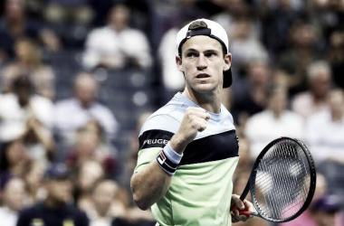 ATP Cup: Schwartzman e Pella vencem, Argentina atropela Croácia e está nas quartas de finais