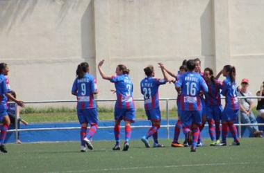 Gol TV retransmitirá un partido de la Superliga femenina por jornada
