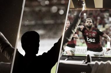 Flamengo terá jogo transmitido pelo Facebook, em reestreia na Libertadores