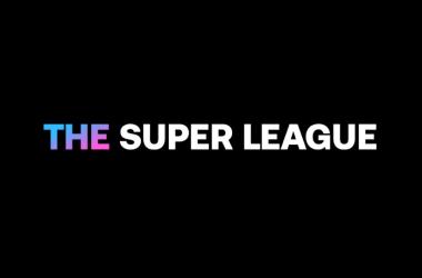 Nasce la Superlega: l'idea rivoluzionaria del calcio europeo