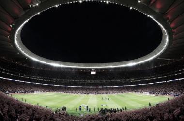 Previa Atlético de Madrid - Real Madrid: el Wanda dicta sentencia