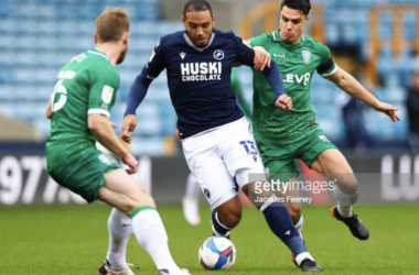 Major boost for Millwall as five first teamers on course to return after the International break