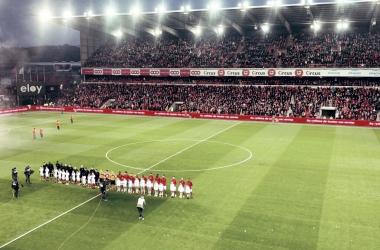 (Foto: Divulgação/Standard Liège)