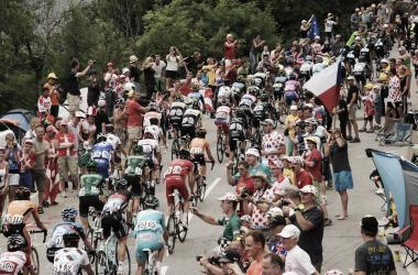 Live Tour de France 2013, la 19ème étape en direct