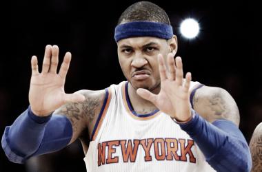 Knicks, Heat y Spurs buscan el 4-0 en sus series