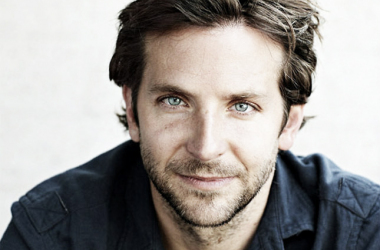 Bradley Cooper. / Foto (sin efecto): Fusion-Freak.