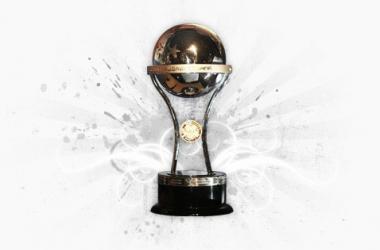 San Lorenzo: Para entrar a la copa