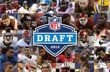 Conoce a los mejores prospectos del NFL Draft I