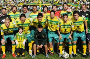 www.defensapasion.com.ar