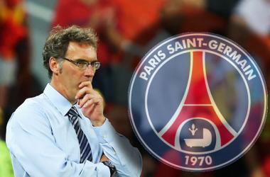 Laurent Blanc dirigirá al Paris Saint-Germain la próxima temporada