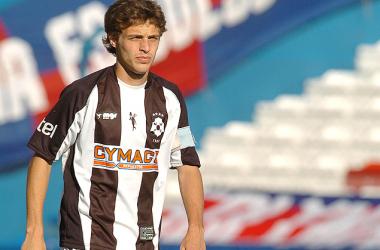 Uruguaio Maximiliano Rodríguez muito próximo do Grêmio