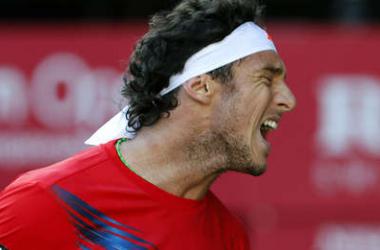 Mónaco va por la defensa del título en Houston.