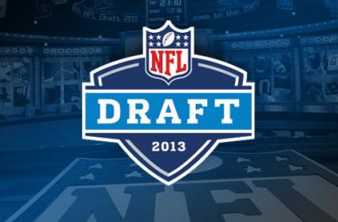Conoce a los mejores prospectos del NFL Draft IV