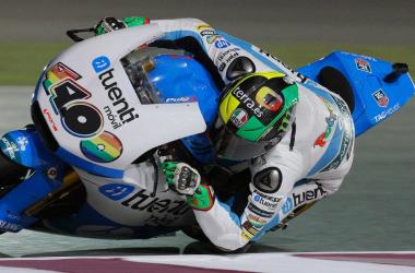 Foto: Pons Racing Press