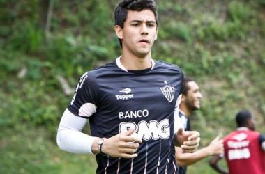 São Paulo pode anunciar mais dois reforços nos próximos dias