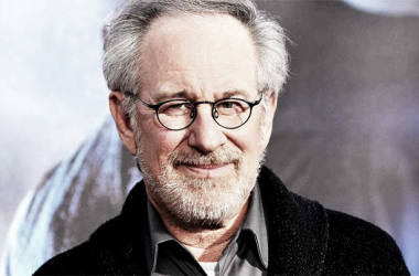 Steven Spielberg tiene pendiente Robopocalypse. / Foto (sin efecto): Revistapantallas.wordpress.