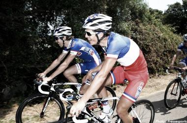 Le Tour des Français ?