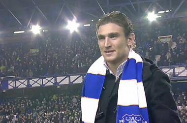 Jelavic was the latest SPL star to cross the border