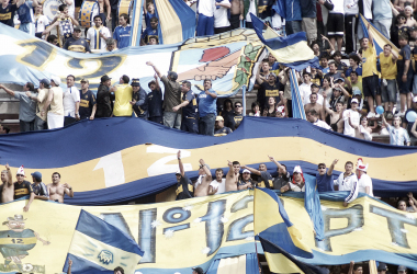 Se suspendió el partido entre San Lorenzo y Boca