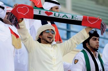 الصورة من صحيفة الامارات اليوم