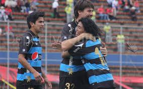 PREVIA: Deportivo Quito, a ganar o ganar
