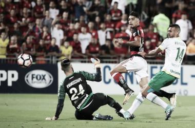 """Lucas Paquetá agradece oportunidades e destaca: """"Sempre sonhei isso tudo"""""""