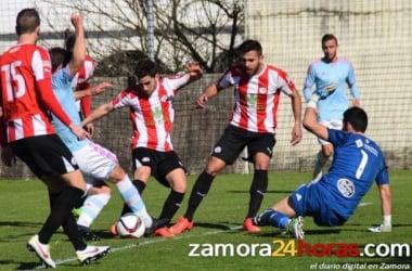 Imagen: Zamora24horas.