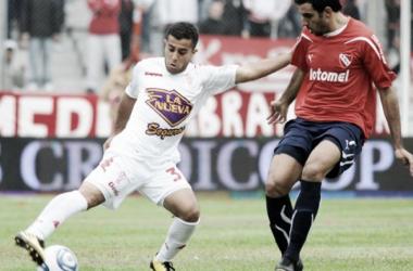 Huracán - Independiente: La Previa