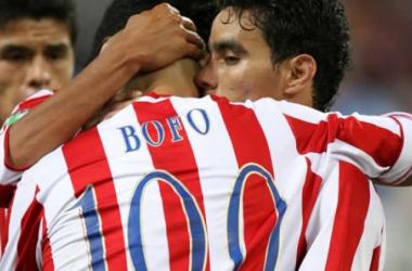 Top 10 de los mejores goles de Chivas ante la máquina
