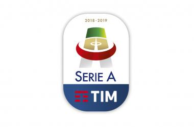Fiorentina - Napoli in diretta, live di Serie A 2018/2019 (0-0): Finisce 0-0!