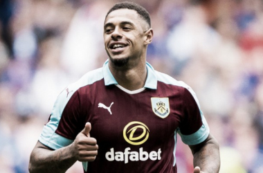 Andre Gray's recent charge from the FA prompt's the question are sport stars good role-model's / Sky Sports