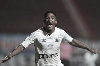 Divulgação/Libertadores