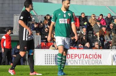 Previa SD Ponferradina - Coruxo FC: disputa por la tranquilidad