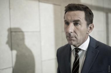 Antonio de la Torre, con las dos nominaciones de este año se convierte en el actor con más nominaciones a los Goya de la historia. Foro: Tornasol Films