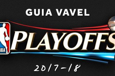 Guia VAVEL: NBA Playoffs